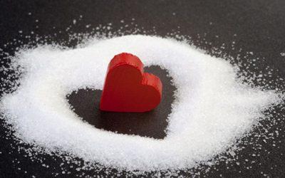 A cukorbetegség lelki háttere